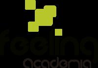 FeelingAcademia