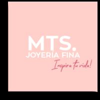 MTS Joyeria