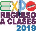 Expo Regreso