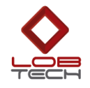 Lobtech