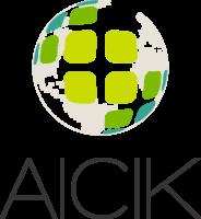 AICIK